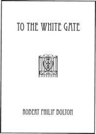 To The White Gate